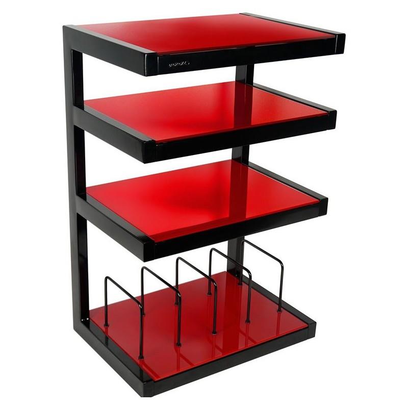 norstone esse hifi vinyl dition. Black Bedroom Furniture Sets. Home Design Ideas