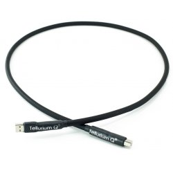 Tellurium Black USB