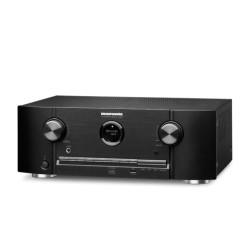 MARANTZ SR-5011 AMPLI-TUNER AUDIO/VIDÉO 7.2