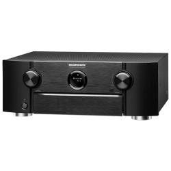 MARANTZ SR-6011 Ampli-tuner audio/vidéo