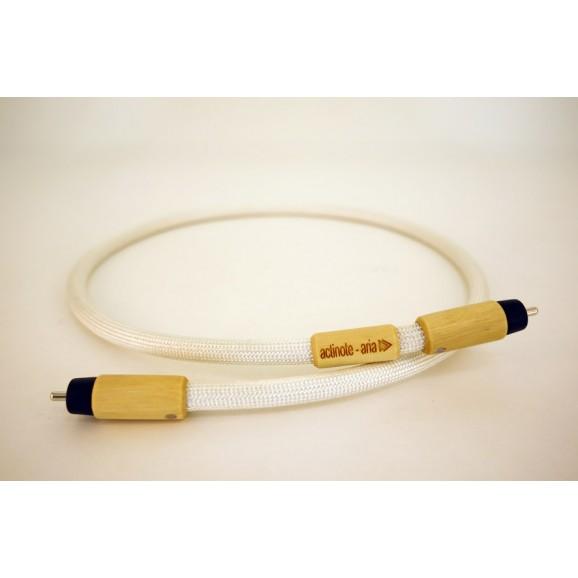 Actinote Câble de modulation Aria