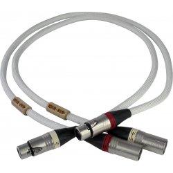 Actinote Aria EVO câble de modulation