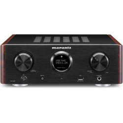 Marantz HD-AMP1 Modèle d'Exposition