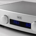HD30 DAC