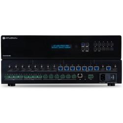 Atlona AT-UHD-PRO3-88M