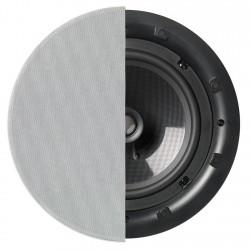 Q Acoustic QI65CP