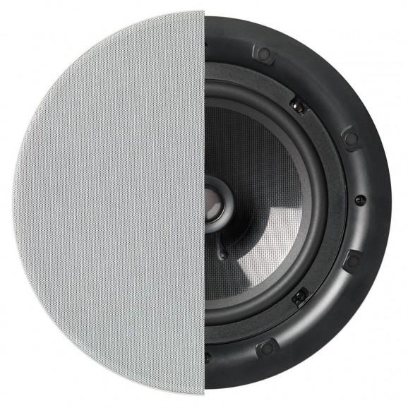 Q Acoustic QI80CP