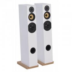 Davis Acoustics Courbet N°7
