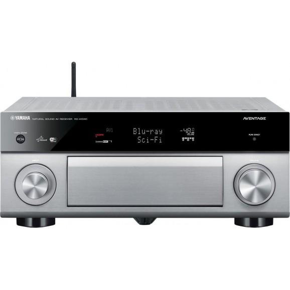 Yamaha RX-A1080