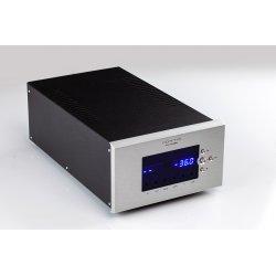 Norma Audio HS IPA1