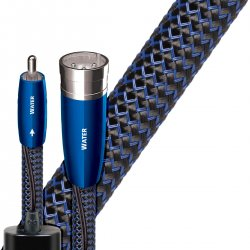 Audioquest Water XLR-XLR