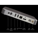 Stack Audio Link Streamer
