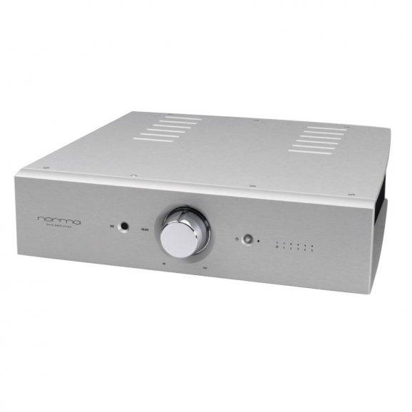 Norma Audio REVO-IPA 140