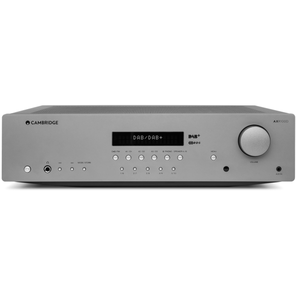 Cambridge Audio AX R100 D