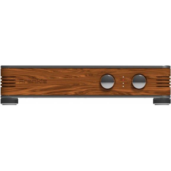 Serblin & Son Frankie Plus - amplificateur intégré / streamer