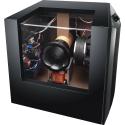 Yamaha NSW1000 Noir Laqué - Modèle d'exposition