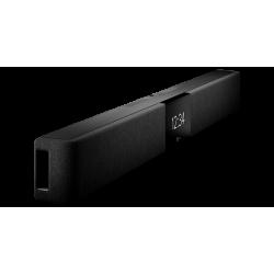 Nureva HDL200 Système d'audioconférence