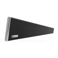 Nureva HDL300 Système d'audioconférence