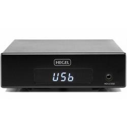 HD12 DAC