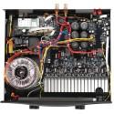 H160 amplificateur intégré