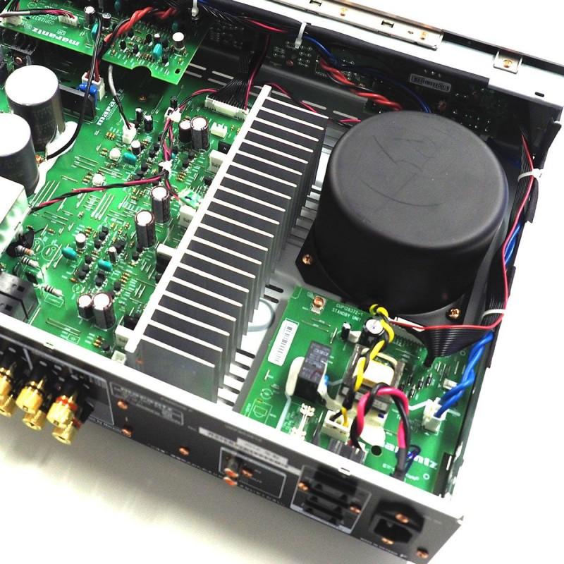 Marantz Pm6006 Amp