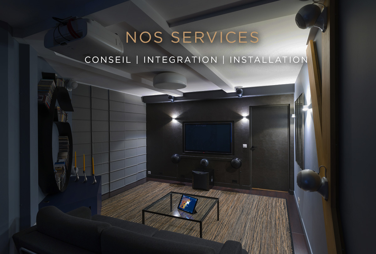 service-installation-home-cinema